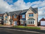 Thumbnail to rent in Off Shrewsbury Road, Baschurch