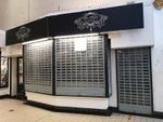 Thumbnail to rent in City Arcade, Coventry