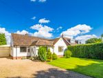 Thumbnail for sale in Green Meadows, Woodcote