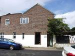 Thumbnail to rent in Dormans Park Road, East Grinstead
