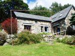 Thumbnail to rent in Llanegryn, Tywyn
