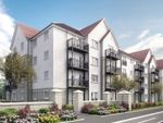 "Thumbnail to rent in ""Plot 116 - Boclair Apartments"" at Milngavie Road, Bearsden, Glasgow"