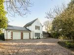 Thumbnail for sale in Seafield Lane, Beoley, Redditch, Worcestershire
