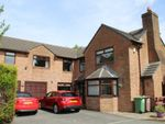 Thumbnail to rent in The Gables, Eccleston Park, Prescot