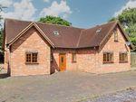Thumbnail to rent in Tamworth Road, Kettlebrook, Tamworth