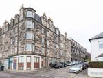 Thumbnail to rent in Laverockbank Avenue, Trinity, Edinburgh