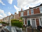 Thumbnail to rent in Queens Road, Ashley Down, Bristol