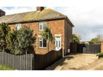 Thumbnail for sale in Eastrea Road, Peterborough