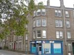 Thumbnail to rent in Morgan Street, Dundee