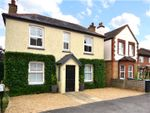 Thumbnail to rent in Meadowbank, Alexandra Road, Kings Langley