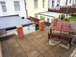 Thumbnail for sale in Hill Terrace, Penarth