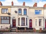 Thumbnail to rent in Wesley Street, Lisburn