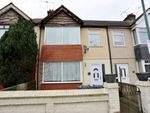 Thumbnail to rent in Swanscombe Street, Swanscombe