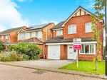 Thumbnail for sale in Standish Gardens, Sheffield