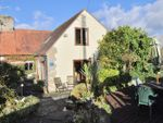 Thumbnail to rent in West Side, North Littleton, Evesham