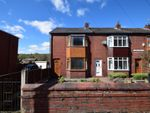 Thumbnail to rent in Scarr Terrace, Whitworth, Rochdale