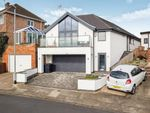 Thumbnail for sale in Redland Drive, Chilwell, Nottingham, .