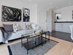 Thumbnail to rent in Billet Road, Walthamstow