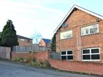 Thumbnail to rent in High Street, Beighton, Sheffield
