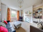 Thumbnail to rent in Barmouth Road, Wandsworth