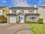 Thumbnail for sale in Nant Talwg Way, Barry