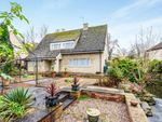 Thumbnail for sale in Chesterton, Bicester, Oxfordshire