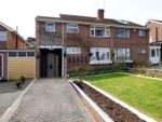 Thumbnail for sale in Bassett Green Road, Southampton
