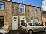 Thumbnail to rent in Wynotham Street, Burnley