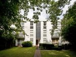 Thumbnail to rent in Adelaide Road, Swiss Cottage