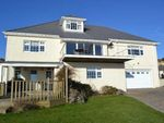 Thumbnail for sale in King Edward Road, Onchan