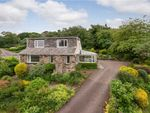 Thumbnail for sale in Hill Top Road, Hainworth, Keighley