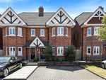 Thumbnail to rent in Knights Mead, Chertsey