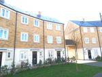 Thumbnail to rent in Elbridge Avenue, Bognor Regis