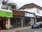 Thumbnail for sale in West Street, Sittingbourne, Kent