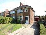 Thumbnail to rent in Norton Road, Letchworth Garden City