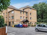 Thumbnail for sale in Kingfisher Court, 187A Ewell Road, Surbiton