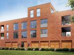 "Thumbnail to rent in ""Linton Apartments"" at Hauxton Road, Trumpington, Cambridge"