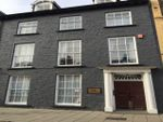 Thumbnail to rent in Flat 3, 26 North Parade, Aberystwyth, Ceredigion