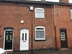 Thumbnail to rent in Church Street, Stone