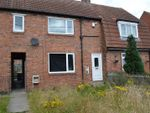 Thumbnail to rent in Jack Lawson Terrace, Wheatley Hill, Durham