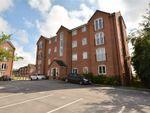 Thumbnail to rent in Headingley House, Chapman Road, Thornbury, Bradford