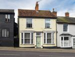 Thumbnail for sale in North Street, Dunmow, Essex