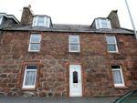 Thumbnail to rent in David Street, Stonehaven