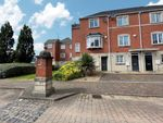 Thumbnail for sale in Madison Avenue, Brierley Hill