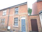 Thumbnail for sale in Wilson Road, Reading, Berkshire
