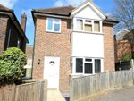 Thumbnail for sale in Dallaway Gardens, East Grinstead, West Sussex