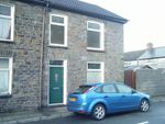 Thumbnail to rent in Trealaw Road, Trealaw, Rhondda Cynon Taff.