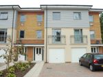Thumbnail to rent in Millicent Grove, London