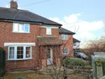 Thumbnail for sale in Princess Avenue, Holmer, Hereford