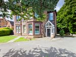Thumbnail to rent in Alexandra Drive, Aigburth, Liverpool
